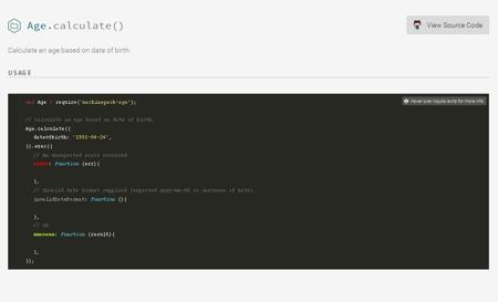 machine-method-code-exemple