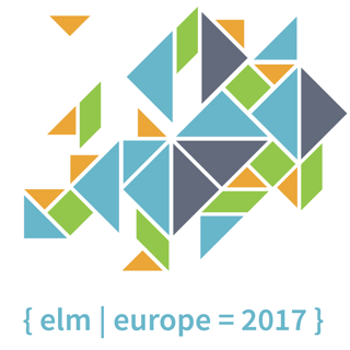 Elm Europe 2017