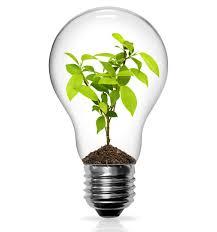 Préserver l'énergie avec le RSE