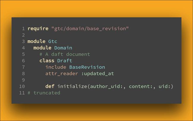 domain_draft_thumb_650.png