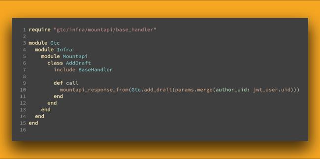 handler_thumb_650.png