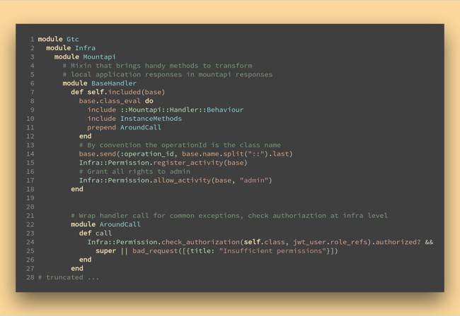 infra_base_handler_thumb_650.png