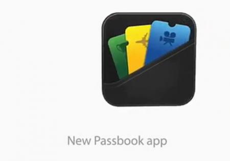 Passbook-logo
