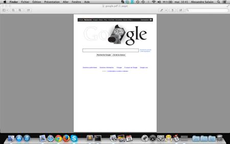 Wkhtmltopdf Google