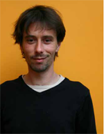 Pierre Trendel