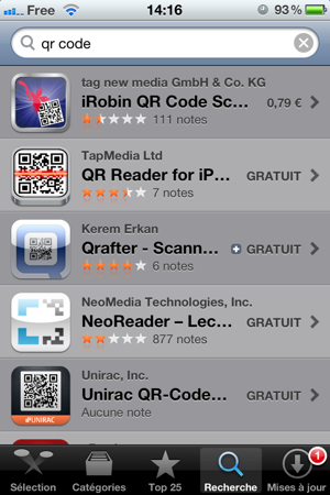 qrcodeappstore1