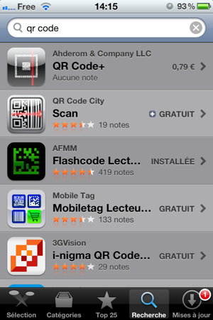 qrcodeappstore3