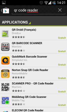 qrcodeplaystore2