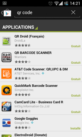 qrcodeplaystore3