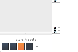 Style Presets